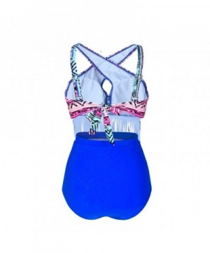 Fashion Women's Swimsuits On Sale