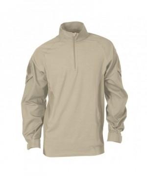 5 11 Tactical Rapid Assault Shirt