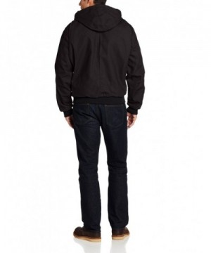 Cheap Designer Men's Work Utility Outwear