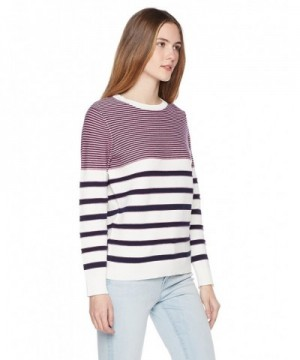 Cheap Designer Women's Pullover Sweaters Outlet Online