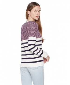 Cheap Designer Women's Sweaters Outlet Online
