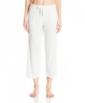 Discount Women's Sleepwear Outlet Online