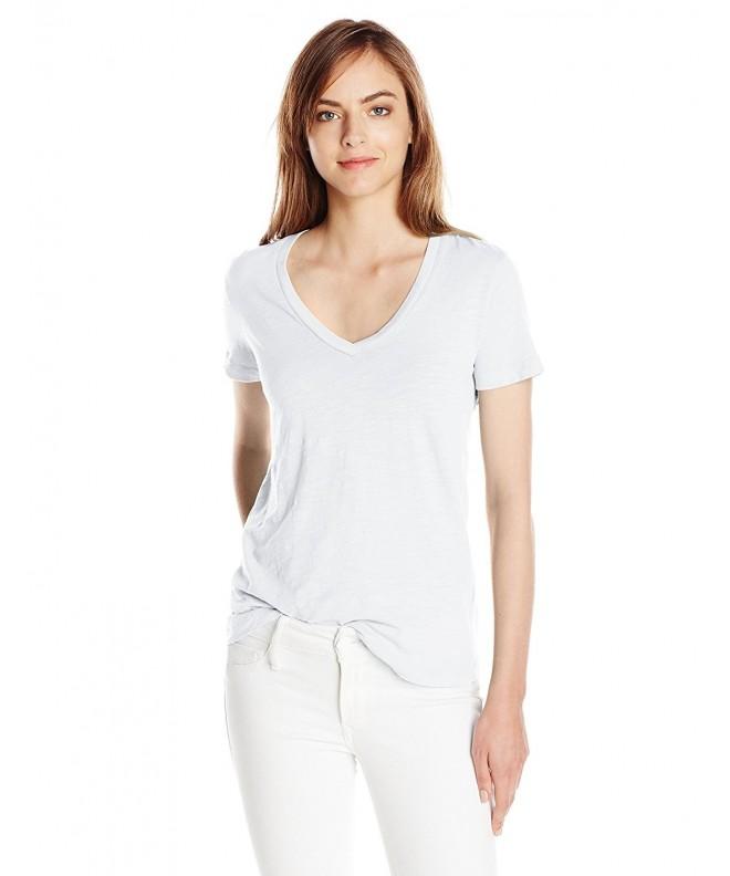 Mod Doc Womens Sleeve X Large