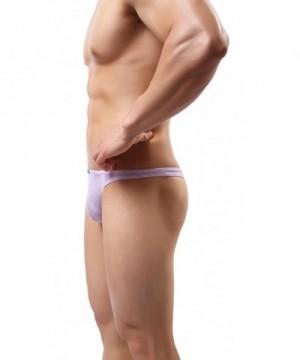 Designer Men's Thong Underwear Clearance Sale
