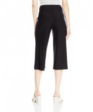 Cheap Designer Women's Pants