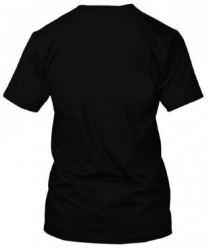 Brand Original Men's T-Shirts for Sale