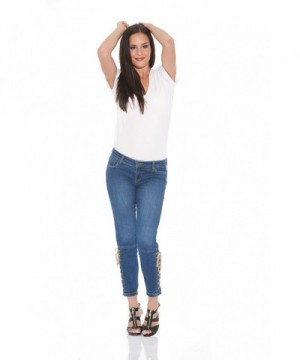 Fashion Women's Clothing Outlet