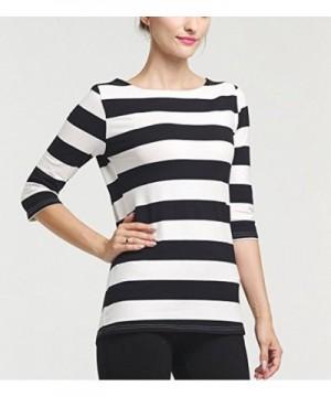 Fashion Women's Knits Online Sale