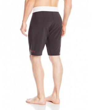 Men's Swim Board Shorts for Sale
