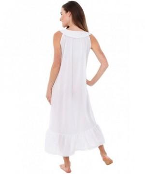2018 New Women's Nightgowns Online Sale