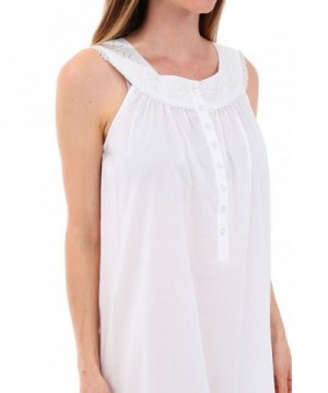 Women's Sleepshirts Wholesale