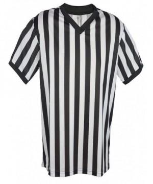 Discount Men's Active Shirts Online