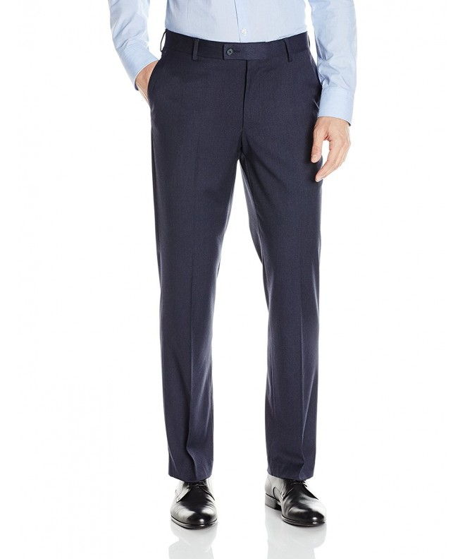 Arrow Mens Minibone Suit Separate