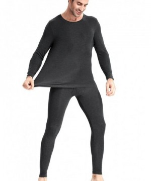 2018 New Men's Thermal Underwear Outlet Online