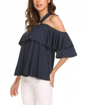 Popular Women's Button-Down Shirts Online Sale