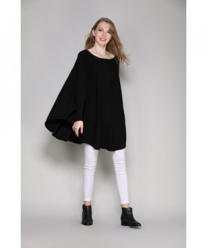 2018 New Women's Sweaters Outlet Online
