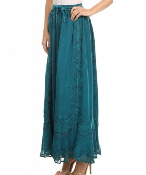 Women's Skirts Outlet