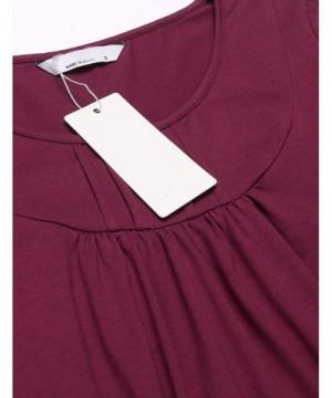 Brand Original Women's Clothing