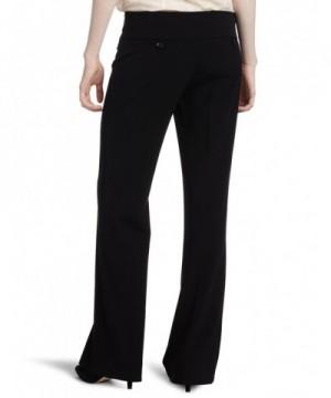 Popular Women's Pants Online