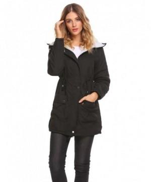 Women's Blazers Jackets