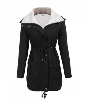 Women's Suit Jackets Outlet