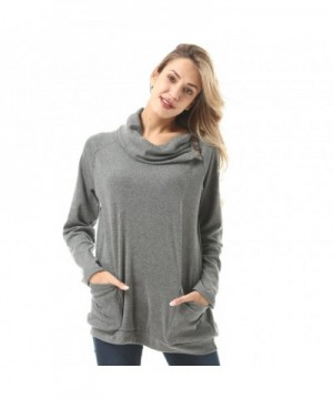 Cheap Women's Tunics Outlet Online