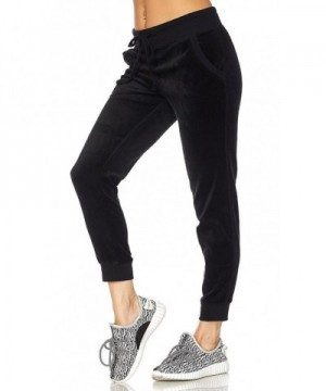 Fashion Women's Athletic Pants Outlet