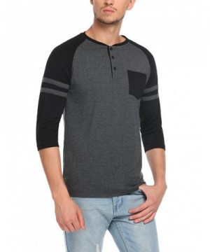 Cheap Real Men's Shirts Online Sale