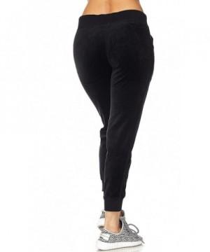 Discount Real Women's Activewear Wholesale