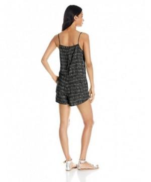 Designer Women's Jumpsuits On Sale