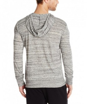 Fashion Men's Sweatshirts Online Sale