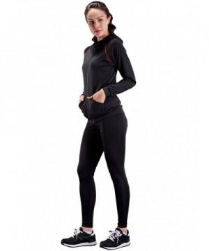 Fashion Women's Activewear