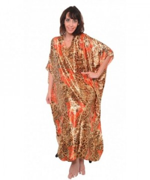 Women's Nightgowns Online