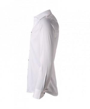 Cheap Men's Shirts Outlet