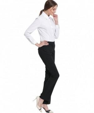 Cheap Designer Women's Pants Clearance Sale