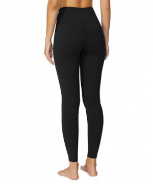 Cheap Real Women's Athletic Pants On Sale