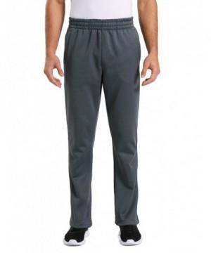 Discount Real Men's Athletic Pants Wholesale