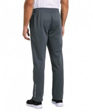 Brand Original Men's Activewear