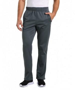 Popular Men's Clothing Online