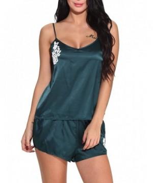 Etopstek Womens Lingerie Sleepwear Nightwear