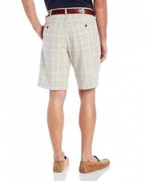 Fashion Men's Athletic Pants