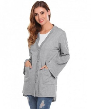 Women's Cardigans Clearance Sale