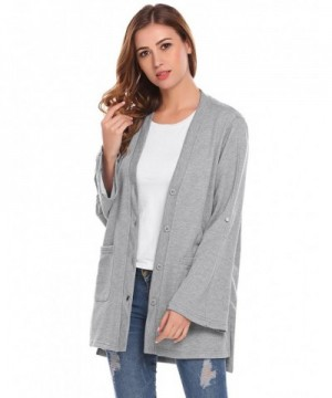2018 New Women's Sweaters Outlet