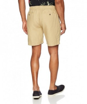 Cheap Designer Men's Shorts