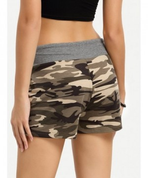 Discount Real Women's Activewear Outlet