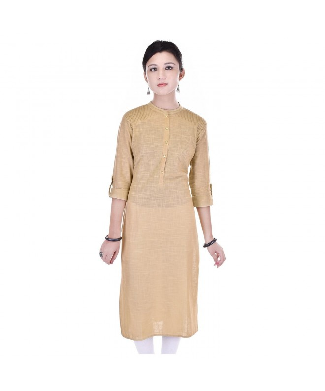 Vihaan Impex Kurtis Kurtas Indian