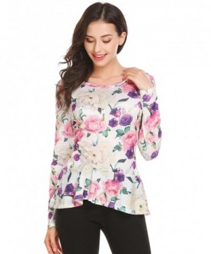 Women's Blouses On Sale