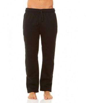Cheap Designer Men's Athletic Pants Clearance Sale