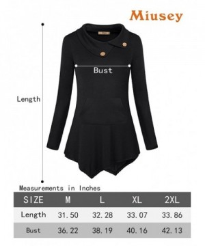 Cheap Women's Fashion Sweatshirts On Sale