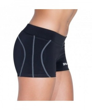 Brand Original Women's Activewear
